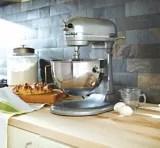 kitchen aid professional low profile faucet kitchenaid 5 plus series stand mixer metallic chrome
