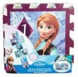 https www canadiantire ca fr pdp tapis de jeu en mousse la reine des neiges de disney 0507673p html