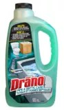 Can I Use Drano In Dishwasher : drano, dishwasher, Drano, Build-Up, Remover, Canadian
