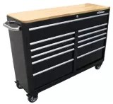 Mastercraft 11-Drawer Cabinet, 56-in | Canadian Tire