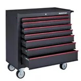 Mastercraft 7-Drawer Cabinet, 36-in | Canadian Tire