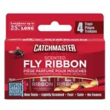 catchmaster fly catcher ribbons
