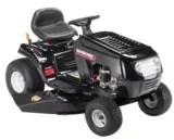 riding lawn mowers in canada whirlpool roper dryer wiring diagram yard machines 420cc mower canadian tire