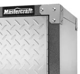 Mastercraft Tall Cabinet | Canadian Tire