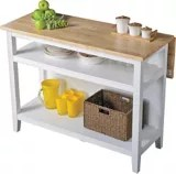 folding kitchen island lighting pics for living with leaf white canadian tire