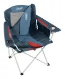 oversized moon chair canada lifeform office camping chairs canadian tire coleman comfort xl quad