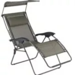 Zero Gravity Chairs Canada Hickory Chair Beds Patio With Canopy Canadian Tire
