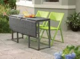 Patio Tables | Canadian Tire