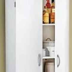 Kitchen Pantry Portable Island Target Cabinets Canadian Tire