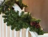 Christmas Wreaths & Garlands | Canadian Tire
