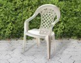 plastic resin chairs doll high chair set patio benches loungers canadian tire outdoor