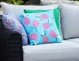 kitchen chair cushions canadian tire outdoor wooden rocking chairs patio