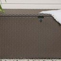 Sofa Usage A Vendre Gatineau Living Room Ideas With Cream Leather Meubles Et Decor De Jardin Canadian Tire Boites Terrasse Rangement Exterieurs