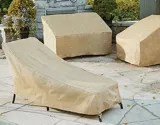 patio furniture covers accessories