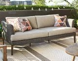 patio chairs loungers