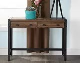 chair side tables canada gym workout youtube home furniture canadian tire coffee console