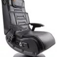 Rocker Gaming Chair Canada Toys R Us Baby Chairs X Pro Series Sound Canadian Tire