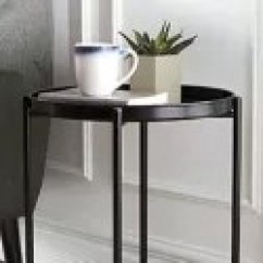 Living Rooms Tables Pictures Of Decorating Long Narrow Room Furniture Canadian Tire Coffee Console Side