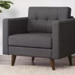 Living Room Furnitue Side Chairs For Rooms Furniture Canadian Tire Seating