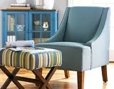 furniture chairs living room yellow accessories seating canadian tire accent