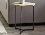 side tables living room decorating rooms with grey walls coffee console canadian tire