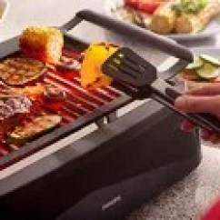 Grill Kitchen Lg Suite Electric Grills Griddles Skillets Canadian Tire
