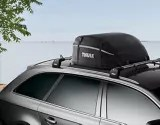Thule | Canadian Tire