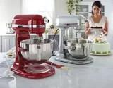 kitchen aid white cast iron sink kitchenaid mixers appliances cookware bakeware accessories stand