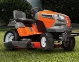 riding lawn mowers in canada electrical symbols and wiring diagrams tractors attachments canadian tire shop all