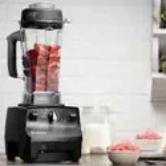 Small Kitchen Appliances And Bathroom Showrooms Canadian Tire Blenders Juicers