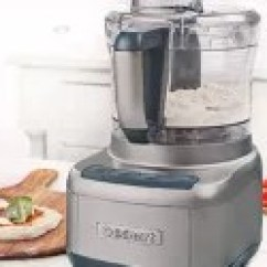 Small Kitchen Appliances Design Ideas For Kitchens Canadian Tire Food Processors Choppers