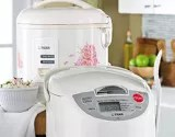 small kitchen appliances make your own island canadian tire rice cookers