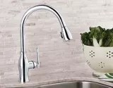 faucets kitchen wholesale cabinets fixtures canadian tire