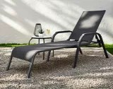 patio chaise lounges canadian tire