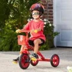 Disney Cars Sofa Canada Sofascore Live Tennis Pixar 3 Products Canadian Tire Shop All S Bikes Accessories