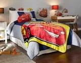 disney cars sofa canada dwell verona bed pixar 3 products canadian tire shop all s home living