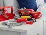 disney cars sofa canada cleaning service pixar 3 products canadian tire shop all s toys and games