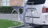 How to choose a bike rack | Canadian Tire