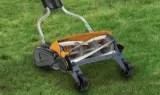 Best Mower Mulching Leaves