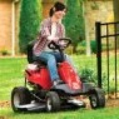 Riding Lawn Mowers In Canada Cervical Diagram Labeled How To Choose A Tractor Canadian Tire Browse Our Assortment Of
