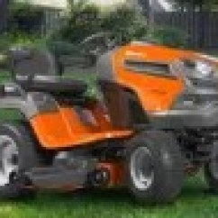Riding Lawn Mowers In Canada 1996 Nissan Sentra Ignition Wiring Diagram How To Choose A Tractor Canadian Tire Check Out Our And Garden Tractors