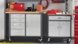 3 Drawer Filing Cabinet Canadian Tire