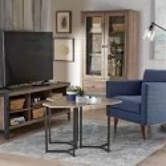 Living Room With Furniture Formal Chairs Home Canadian Tire