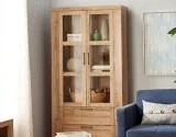 storage for living room contemporary decor furniture canadian tire seating cabinets