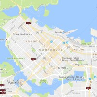 Powering Your Vehicle in Vancouver