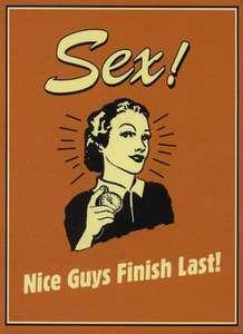 Porque mulheres detestam caras legais (e suas implicações) - Parte 1
