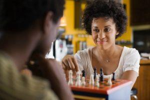 jogandoxadrez