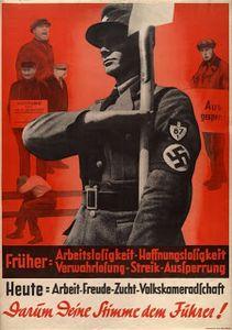 nazi02