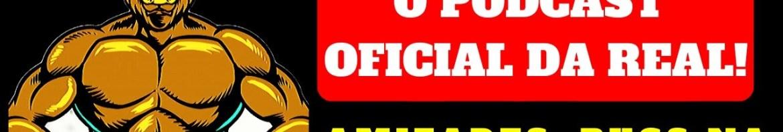 A Voz da Real 047 - PERGUNTAS E RESPOSTAS 2 - A MISSÃO capa