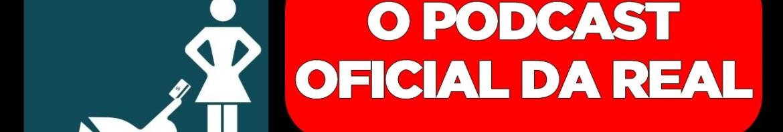 A Voz da Real 057 - PAGANDO LANCHINHO PRA MULHER capa
